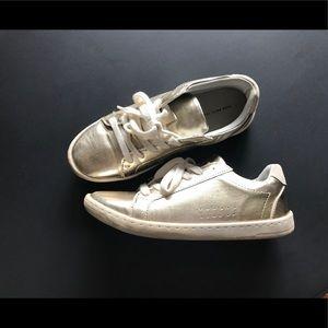 Zara Women sneakers